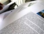 کتاب ها و منابع آموزش زبان ایتالیایی