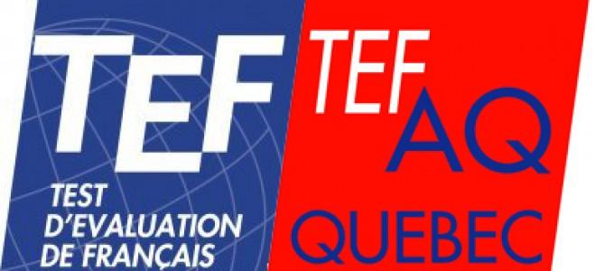 نمونه سوالات و معرفی امتحان TEFAQ (امتحان زبان فرانسه برای کِبِک)