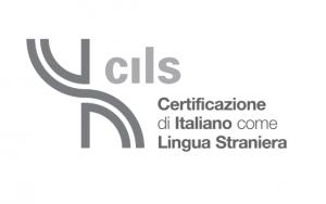 آزمون آزمایشی CILS 2016 B1 برای آمادگی امتحان استرنی مدرسه ایتالیایی