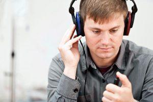 ۵ نکتهای که همین امروز نمره listening آیلتس شما را افزایش میدهد