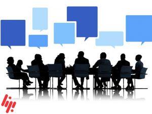 معرفی روش موضوع محور (Topic-Based) در آموزش زبان