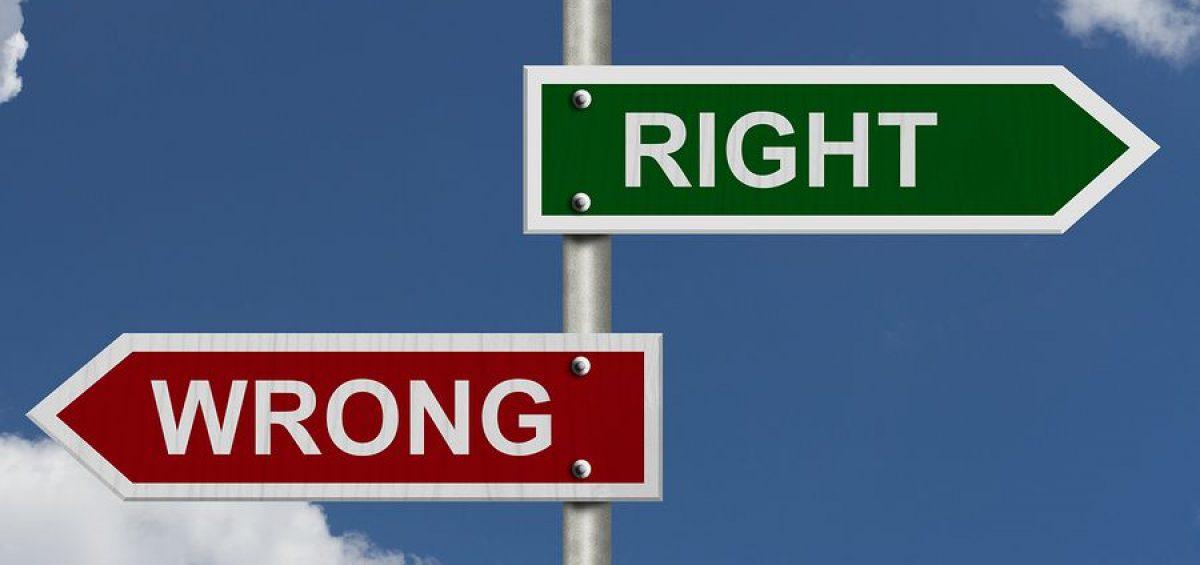 15 اشتباه رایج در نوشتار و گفتار زبان انگلیسی