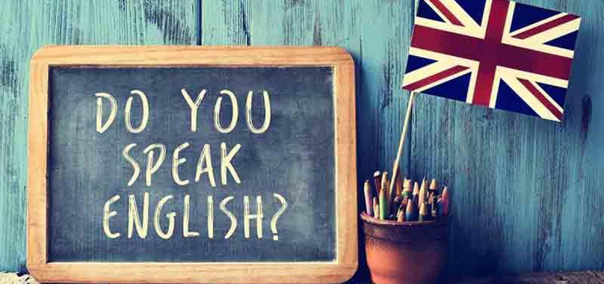 10 روش ساده برای اینکه انگلیسی را عالی صحبت کنید