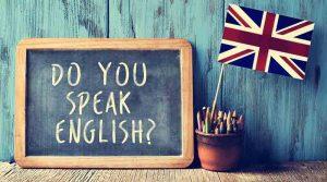 ۱۰ روش ساده برای اینکه انگلیسی را عالی صحبت کنید (بخش اول)