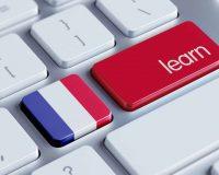 17 دلیل برای یادگیری زبان فرانسه