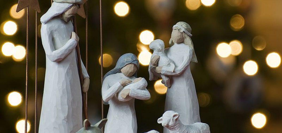 همه چیز در مورد تاریخچه کریسمس