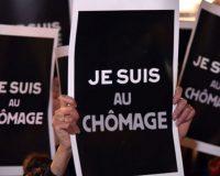 پادکست به زبان فرانسه