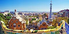 ادامه تحصیل در اسپانیا