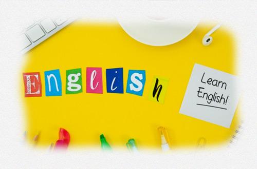 دوره Fundamentals یادگیری پایه زبان انگلیسی