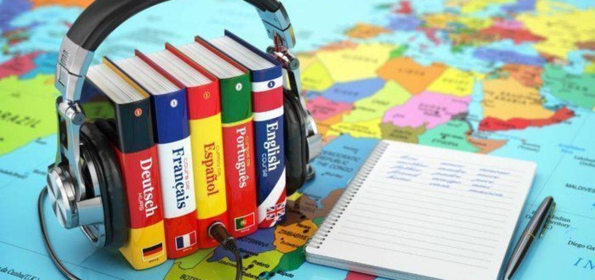 آموزش آنلاین زبان ایتالیایی، آموزش آنلاین زبان فرانسه